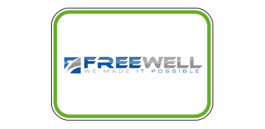 Promotions Freewell