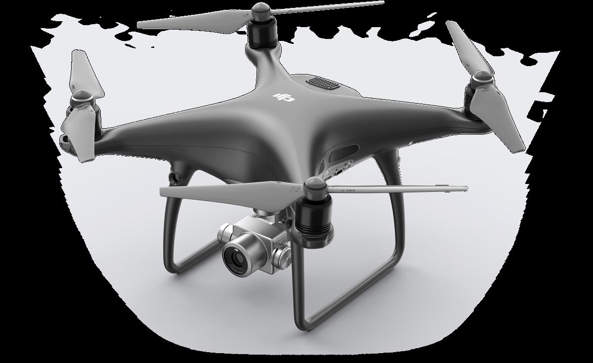 Drones Photo / Vidéo Loisir