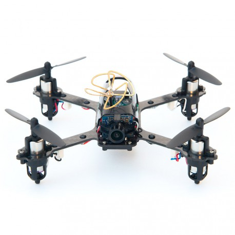 XK Innovation X130-T FPV