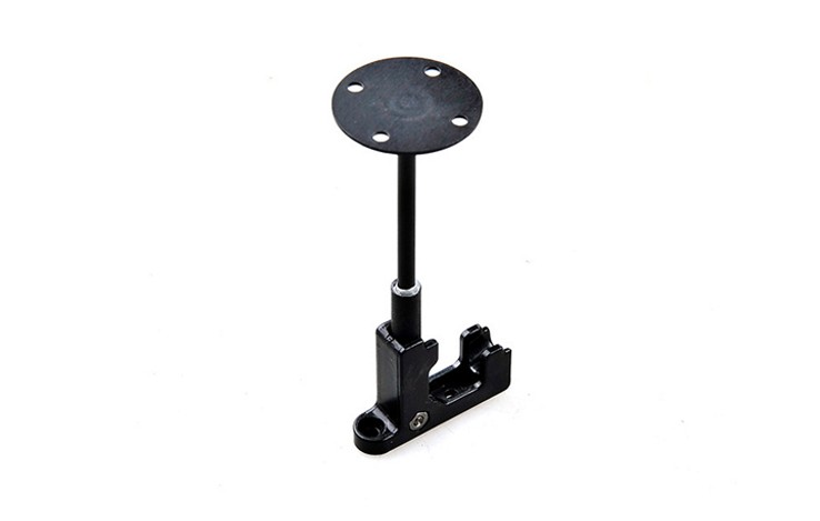 Supports Antennes et Antennes GPS