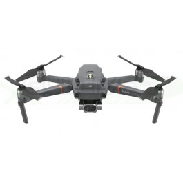 Dji Mavic 2 Enteprise Dual