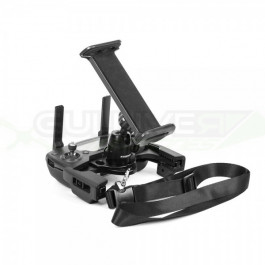 Support tablette léger pour Dji Mavic/Spark