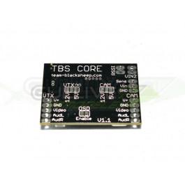TBS CORE