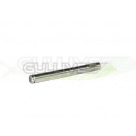 Axe de rechange pour moteur V2814 Sunnysky