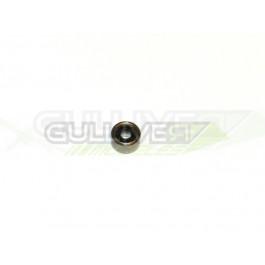 Roulements de rechange pour moteur V2216 Sunnysky