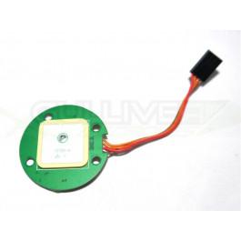 Module GPS pour Phantom Dji