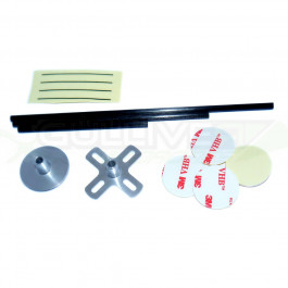 Kit de fixation d'antenne GPS pour Wookong-M Naza-M etc. etc. Dji Innovation