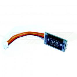 Module SAO Dji Innovation pour Zenmuse Z-15