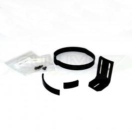 Kit de fixation pour lentille caméra sur Zenmuse Z15 Nex5/7 Part n°9