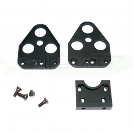 Damper Mounting Dji Innovation pour Zenmuse Z15 Part n°6