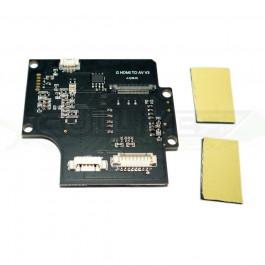 Convertisseur HDMI V2 pour Zenmuse Z15 GH2 Part n°10