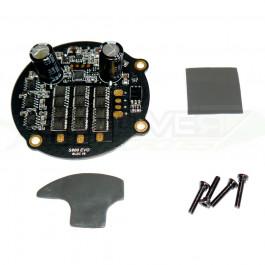 Esc avec led verte pour S800evo Dji Innovation Part n°6