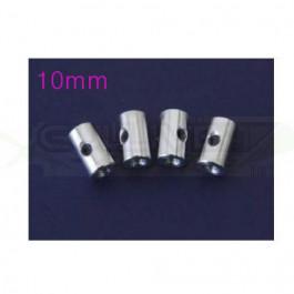 Damper Stand off 15mm pour multirotors