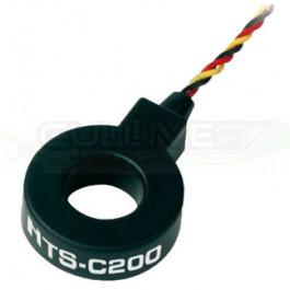 Sonde de courant HTS-C50 pour télémetrie HITEC
