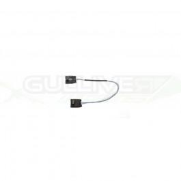 Câble HDMI Gopro pour Lightbridge
