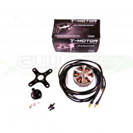 Moteur Brushless T-Motor MT3506-25 650kv
