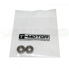 Roulements pour moteur T-MOTOR U3 (sachet de 2)