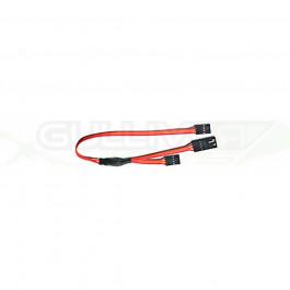 Cable pour centrales Dji pour Flytrex Core 2