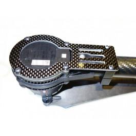 Protection bras et esc pour S900 /S1000/ S1000+