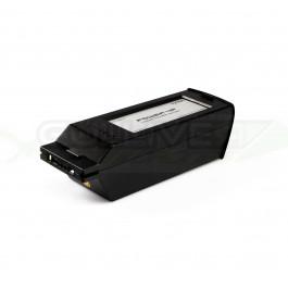 Batterie pour Yunnec Typhoon H +