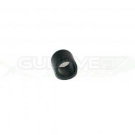 Bague de centrage d'hélice 8mm/6mm Graupner