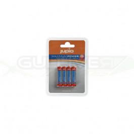 Piles rechargeables AAA 1000mah Maximum Power