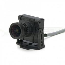 Caméra Fatshark 600TVL CCD PAL V3