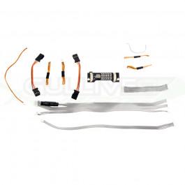 Câbles pack pour Phantom 2 Vision+