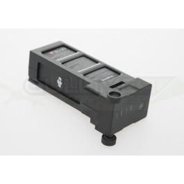 Batterie de rechange 3400mAH pour RONIN PART5