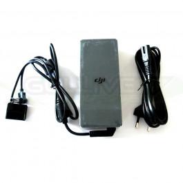 Chargeur de batterie EU 100W pour Phantom 3 Part13