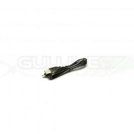 Câble USB vers Micro USB