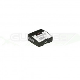 SC3500-3 3-Cell / 3S 11.1V LiPo, 3.5A DC Balancing Smart Charger