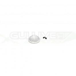LED arrière Rouge et cache pour Q500