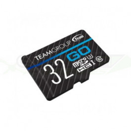 Micro SD Go Card 32gb U3