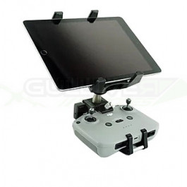 Support tablette Baldur pour DJI Mavic Air 2