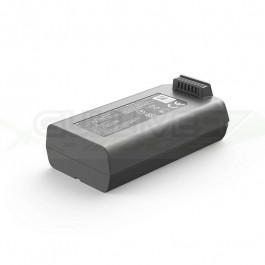 Batterie Intelligente pour DJI Mini 2