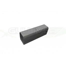 Batterie intelligente 980 mAh pour Dji Osmo