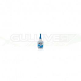 Insta cure Colle cyano super liquide (28g)