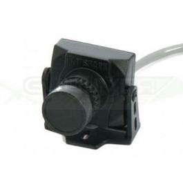 Caméra Fatshark 900TVL CCD PAL