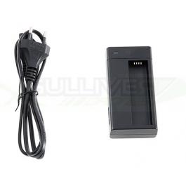 Chargeur de batterie intelligente pour Dji Osmo