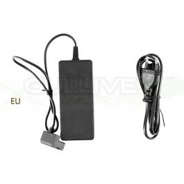 Chargeur pour batterie 1580mah pour Ronin-M et Ronin-MX