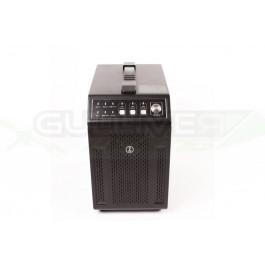 Chargeur de batterie pour Dji Agras MG-1