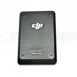 Dji Inspire 1 – Plaque d'identification arrière Part46
