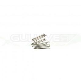 Axe métal de fixation de bras pour S900 / S1000 Premium / S1000+