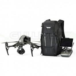 Sac à Dos DroneGuard Pro Inspire LowerPro pour Dji Inspire
