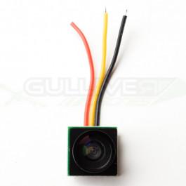 Camera FPV 800TVL pour Tiny7