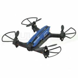 Mini drone Skyflash avec masque FPV