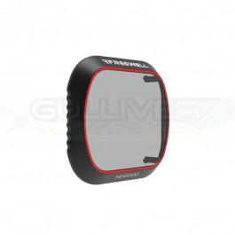 Filtre ND2000 pour Dji Mavic 2 Pro