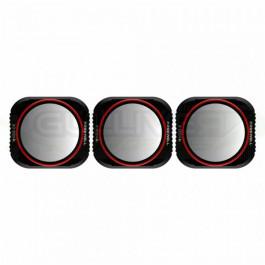 Pack 3 filtres Landscape series pour DJI Mavic 2 Pro