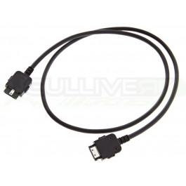 Câble VBUS 650mm pour Dji MATRICE 100 Guidance